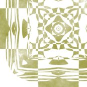 Rrr006_geo_floral_design_shop_thumb