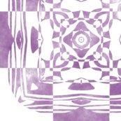 Rrr007_geo_floral_design_shop_thumb