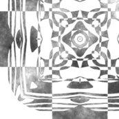 Rr010_geo_floral_design_shop_thumb