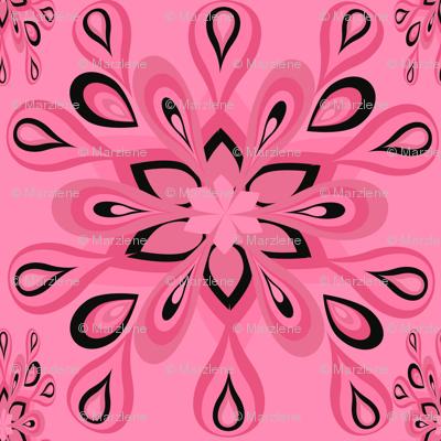 marzlene_beauty_1710