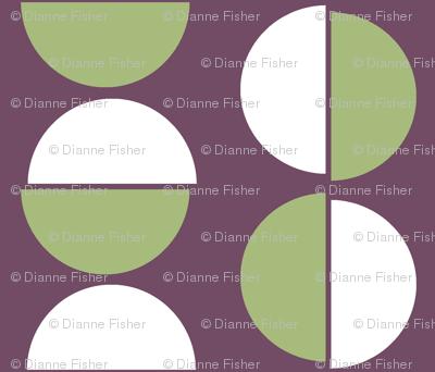 Large_semi_circles_on_purple