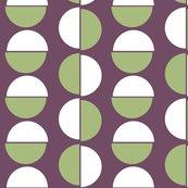Rrlarge_semi_circles_on_purple_shop_thumb