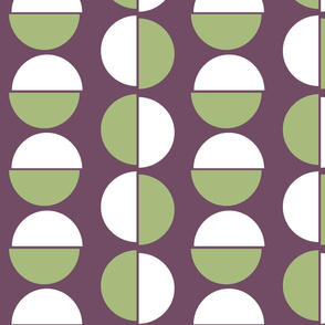 Large_semi_circles_on_purple