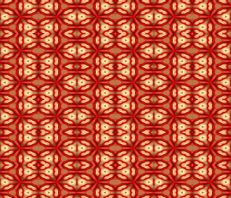 Rrred_thread_download_92813_spoonflower_resized_shop_preview
