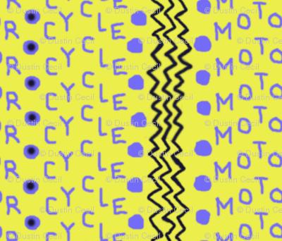 motorcycle_stripe