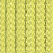 Rrmotorcycle_stripe_shop_thumb