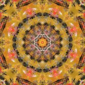 Rrrpaintongoldpaperstar_shop_thumb