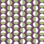 Rrrsmall_semi_circles_on_purple_shop_thumb