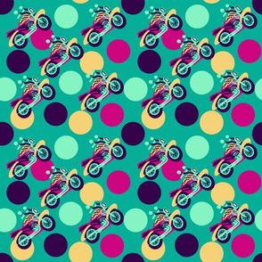 marzlene_motorcycles_2