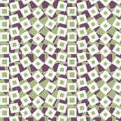 Rrrrsquared_away_2_shop_thumb