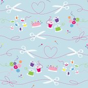 Rrsewpattern_25-blue-spoonflower_shop_thumb
