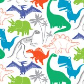 Rrdinosauria_wt_lge_shop_thumb