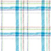 Rrpaleo_plaid_wt_shop_thumb