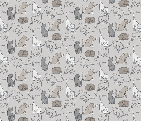 Rreverywhere_cats_c_gray_sm_shop_preview