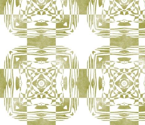Rr006_geo_floral_design_shop_preview