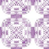 Rr007_geo_floral_design_shop_thumb