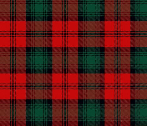 Rjon_pertwee_tartan_1_shop_preview