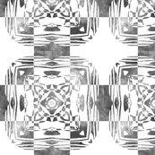 Rrrr010_geo_floral_design_shop_thumb