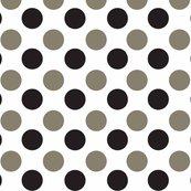 Rrrrrpolka_dot_black_and_taupe_shop_thumb