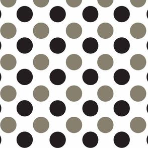 Polka_Dot_Black_and_Taupe