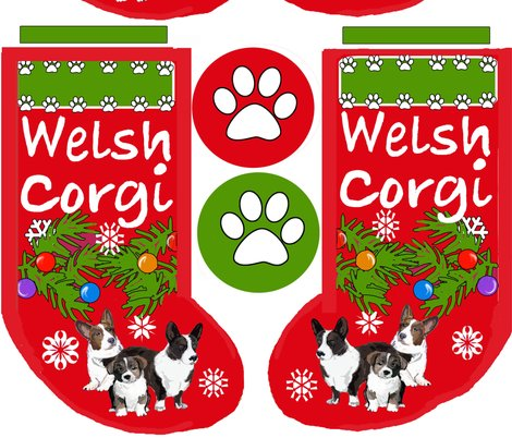 Rrr1189121_1189121_rcardigan_corgi_stocking_shop_preview