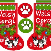 Rrr1189121_1189121_rcardigan_corgi_stocking_shop_thumb