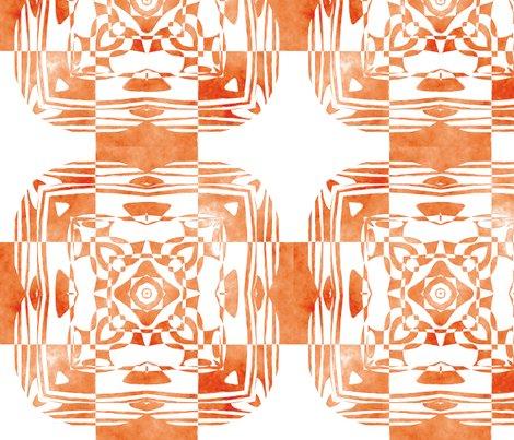 Rr012_geo_floral_design_shop_preview