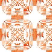 Rr012_geo_floral_design_shop_thumb