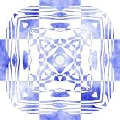 Rr003_geo_floral_design_shop_thumb