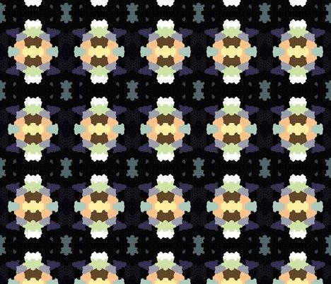 Rrcrazy_quilt_wool_bag_section_wc_stnd_glss_x2_shop_preview
