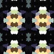 Rrcrazy_quilt_wool_bag_section_wc_stnd_glss_x2_shop_thumb