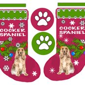Rrrcocker_spaniel_stocking_best__shop_thumb
