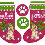 Rrrcocker_spaniel_stocking_best__shop_thumb