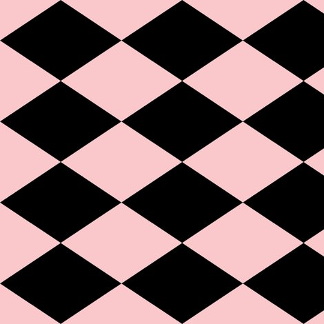 Rlarge_harlequin_pink_shop_preview