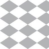 Rlarge_harlequin_ltgry_shop_thumb