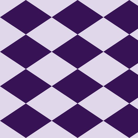 Rlarge_harlequin_grape_shop_preview