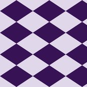 Rlarge_harlequin_grape_shop_thumb