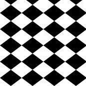 Rrrsmall_harlequin_blkwht_shop_thumb