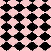 Rsmall_harlequin_pink_shop_thumb