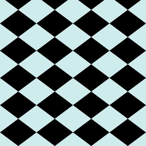 Small_harlequin_mint_shop_preview
