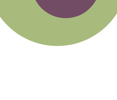 geometric4 fabric by neetz on Spoonflower - custom fabric