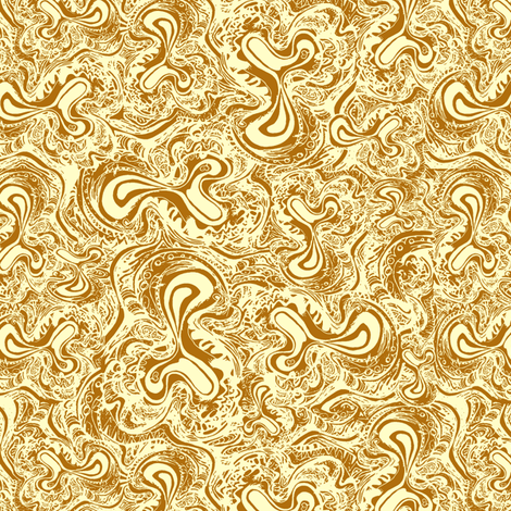 Dickiedoodle Marblesque