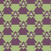 Rrgeometric_star_shop_thumb
