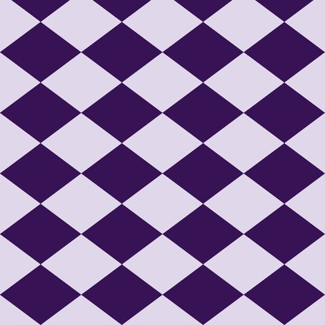 Rsmall_harlequin_grape_shop_preview