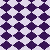 Rsmall_harlequin_grape_shop_thumb