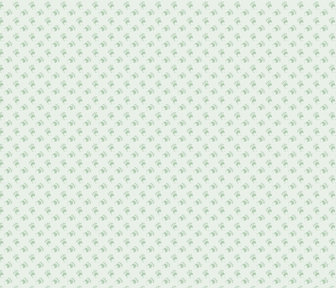 Cat_Trax_-_Jasmin fabric by glimmericks on Spoonflower - custom fabric