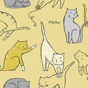 Rreverywhere_cats_b_corn_shop_thumb