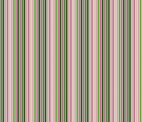 stripes_ribar-01 fabric by katja_saburova on Spoonflower - custom fabric