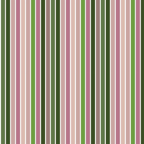 stripes_ribar-01