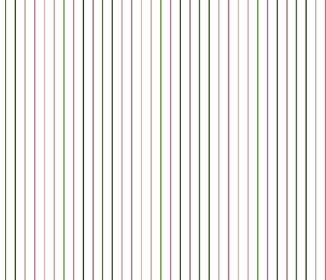 stripes2_ribar-01 fabric by katja_saburova on Spoonflower - custom fabric